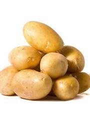 Предлагаем белорусский картофель в любом колличестве!!!