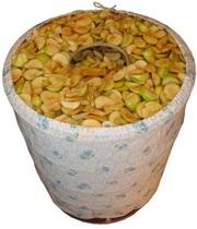 фруктосушилки экспресс загрузка  до15 кг