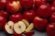 Продам Молдавское яблоко 31 руб. кг.