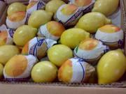 ЛИМОНЫ и другие фрукты ИЗ ЕГИПТА