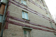 Усиление конструкций в Воронеже,  усилить конструкцию Воронежская область